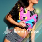 gabriela_iphone_version