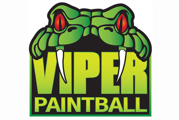 viperpaintball