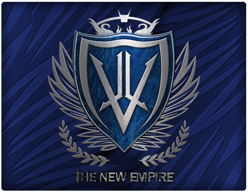 New Empire Logo
