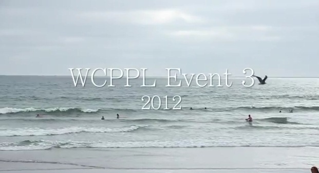 wccpplevent3