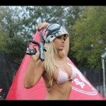 Video thumbnail for youtube video Rali Ivanova - Social Paintball Paintmate