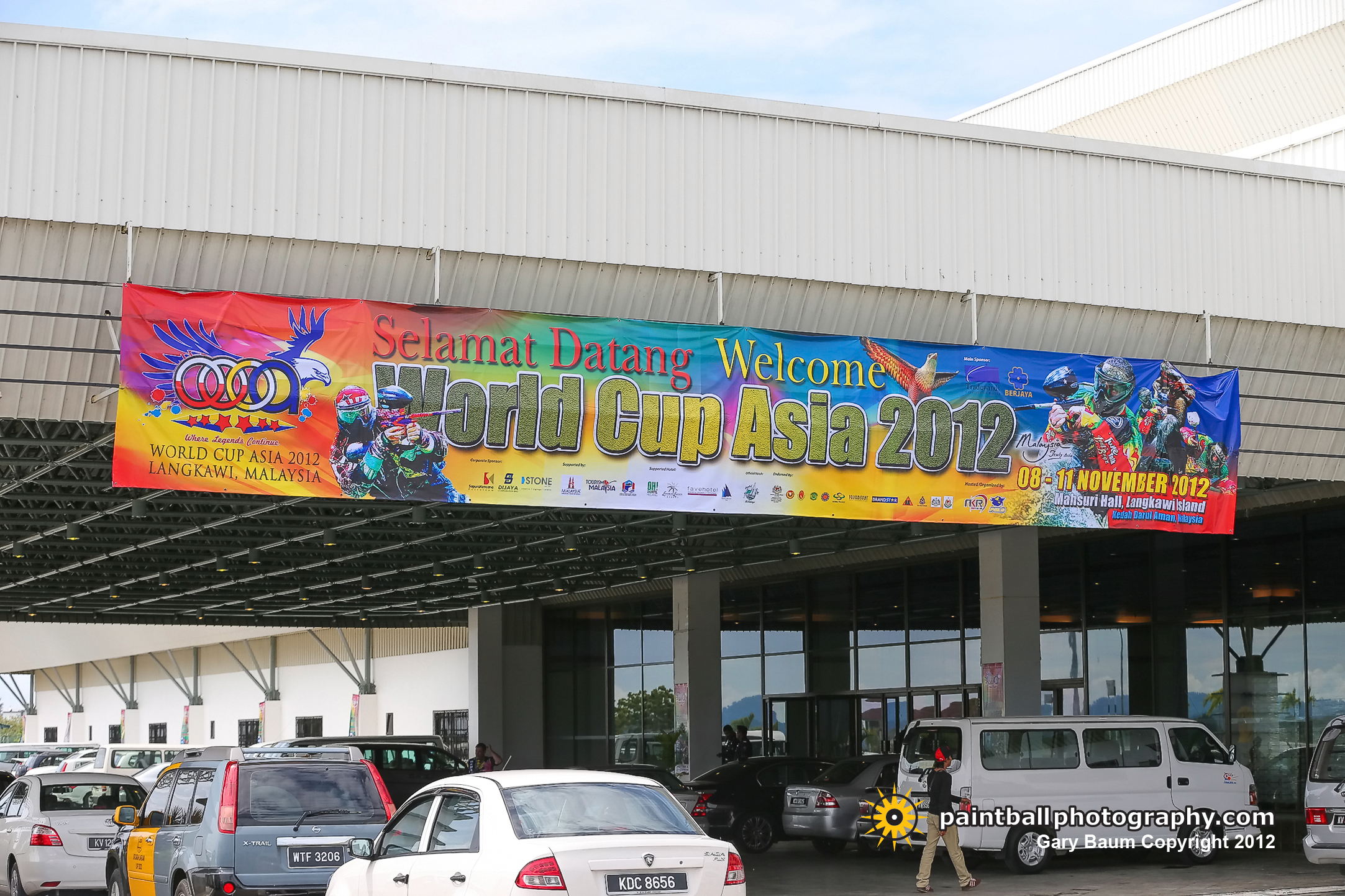 WCA2012FriPreview_001