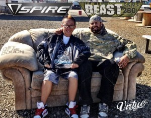 virtue spire signs dave bains