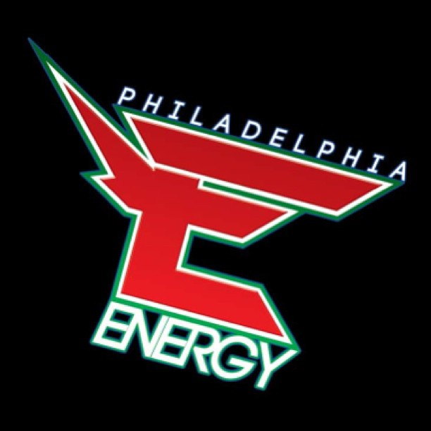 philadelphia energy paintballteam