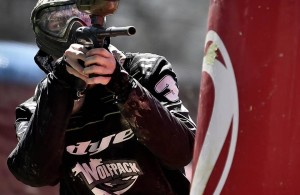 wolfpackpaintball