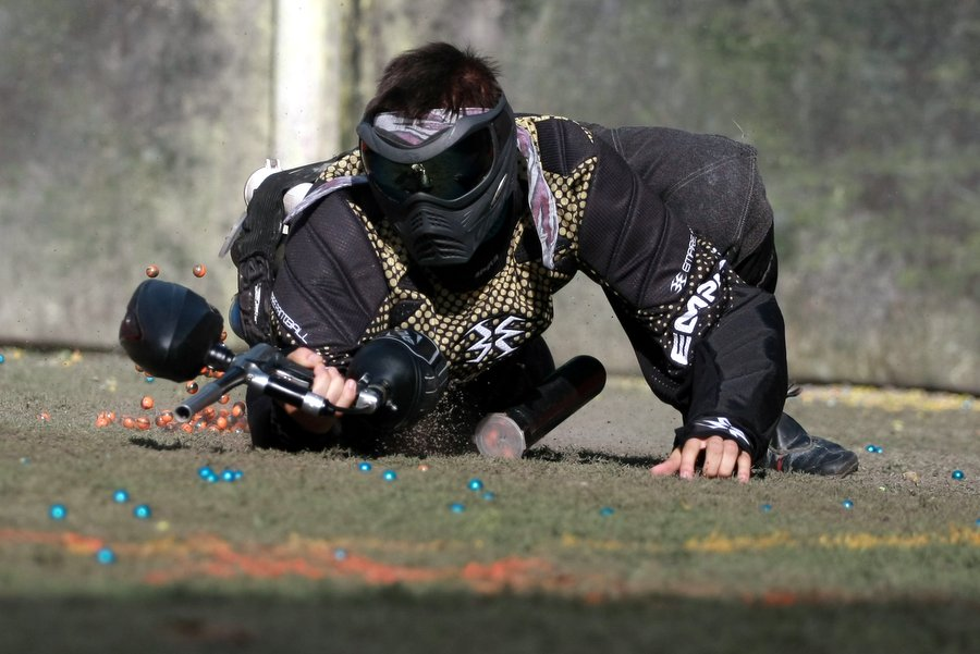 epl paintball