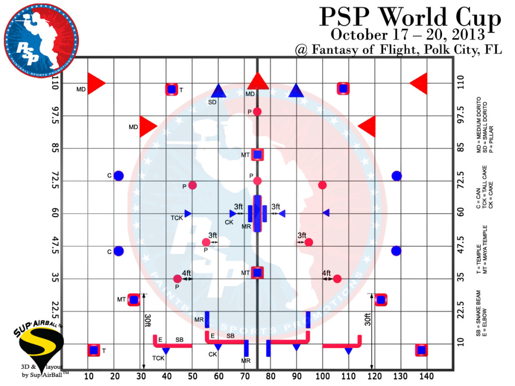 2013_PSP_WCup_Grid__with_dimensions1