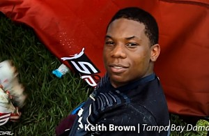 keithbrowntampabaydamage