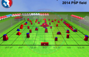 2014-PSP-Sample-field-layout-Break1-1024x768