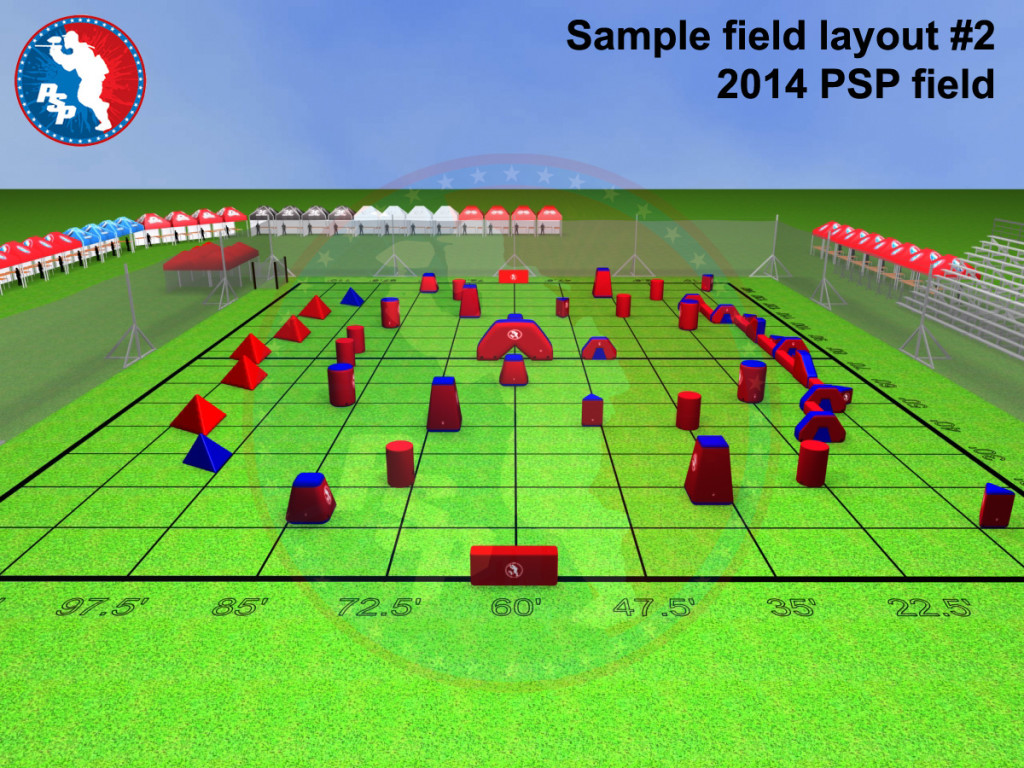 2014-PSP-Sample-field-layout-Break2