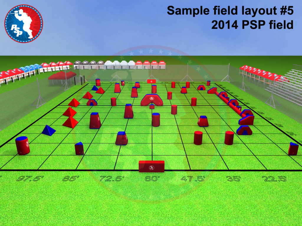 2014-PSP-Sample-field-layout-Break5