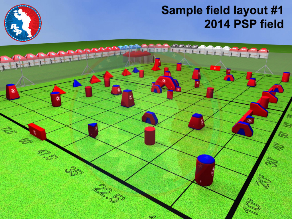 2014-PSP-Sample-field-layout-Corner1