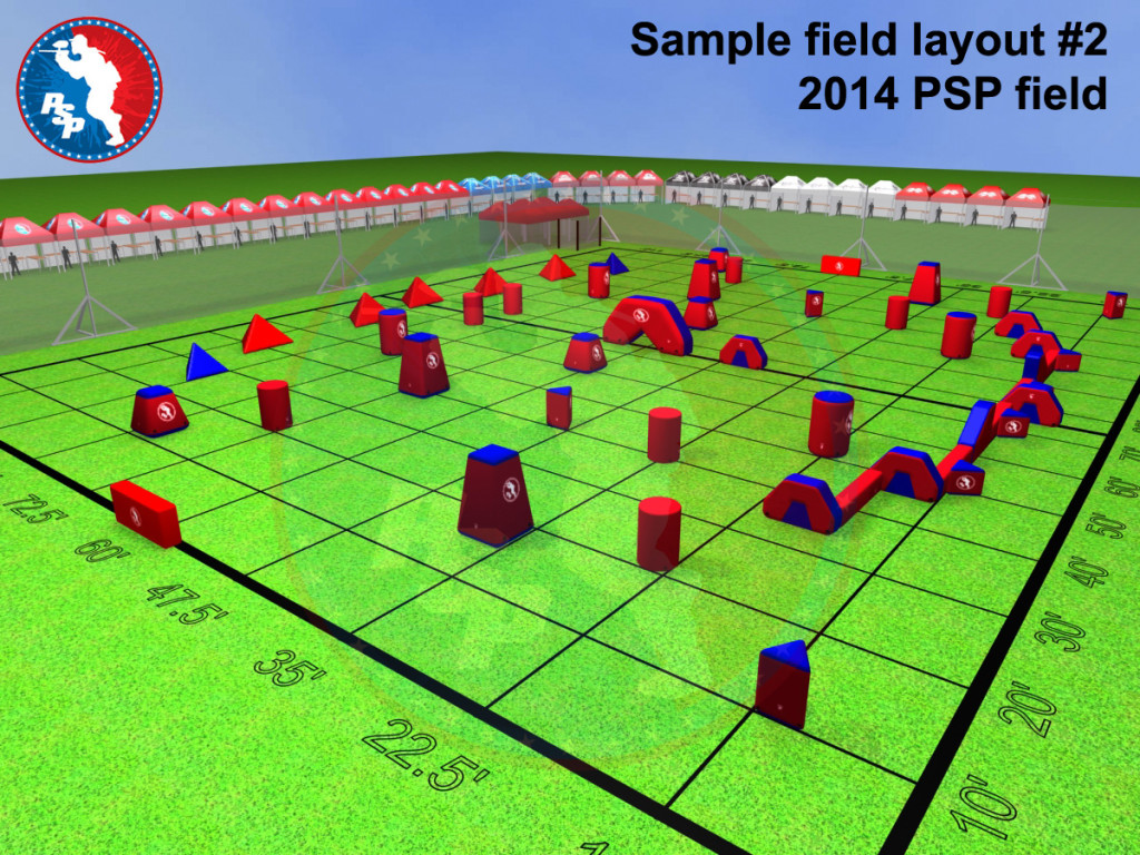 2014-PSP-Sample-field-layout-Corner2
