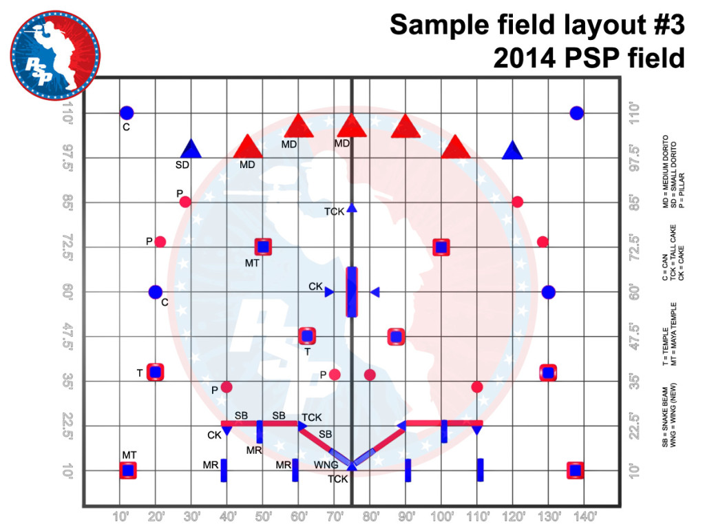 2014-PSP-Sample-field-layout-Grid3