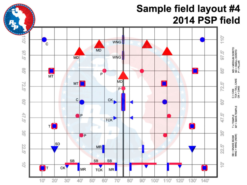 2014-PSP-Sample-field-layout-Grid4
