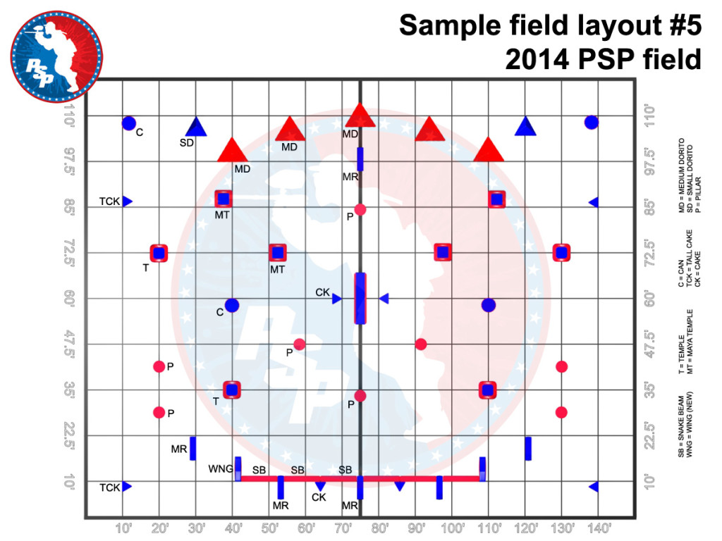 2014-PSP-Sample-field-layout-Grid5