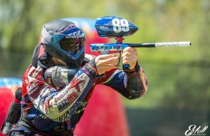jason wheeler tampa bay damage paintball