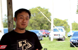 noel tran 187 crew paintball