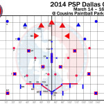 2014-PSP-Event1-Grid-View