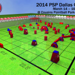 2014-PSP-Event1_SnakeCornerView