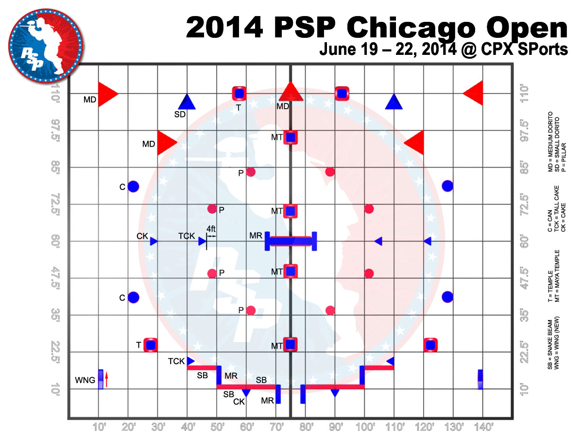 2014-PSP-E3-ChicagoOpen-GridView